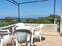 Holiday apartment 990818 for 8 persons in Omišalj
