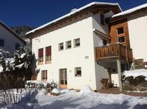 Holiday apartment 990842 for 4 persons in Scuol