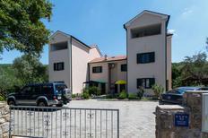 Casa de vacaciones 991027 para 7 personas en Punat