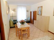Holiday apartment 991034 for 4 persons in Verbania