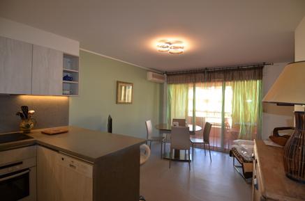 Appartamento 991061 per 3 persone in Nizza