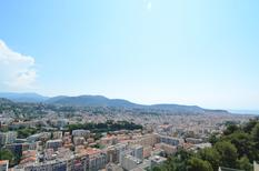 Holiday apartment 991076 for 6 persons in Nice