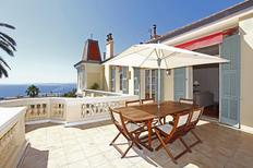 Holiday apartment 991081 for 4 persons in Nice