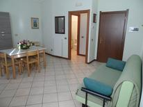 Holiday apartment 991165 for 4 persons in Verbania
