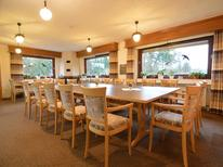 Vakantiehuis 991171 voor 19 personen in Monschau-Kalterherberg