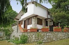 Vakantiehuis 991193 voor 4 personen in Spello