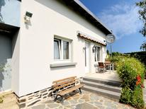 Holiday home 991195 for 4 persons in Boevange-Clervaux