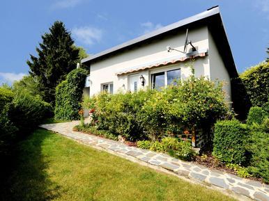 Ferienhaus 991195 für 4 Personen in Boevange-Clervaux
