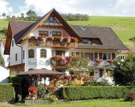 Studio 991206 für 3 Personen in Oberharmersbach