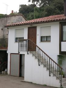 Ferienwohnung 991255 für 4 Personen in San Vicente de la Barquera
