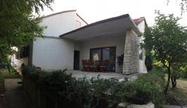 Vakantiehuis 991336 voor 7 personen in Valbandon
