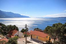 Holiday apartment 991338 for 4 persons in Marušici