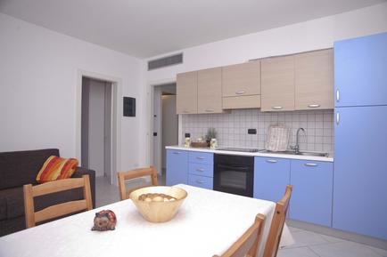 Holiday apartment 991416 for 4 persons in Levanto