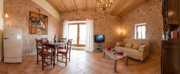 Holiday home 992471 for 4 persons in Llucmajor