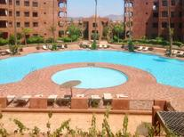 Holiday apartment 992488 for 4 persons in Marrakesh