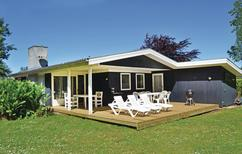 Holiday home 998319 for 8 persons in Frederikshavn