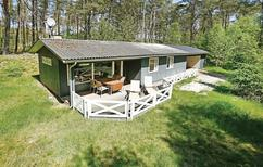 Holiday home 998326 for 6 persons in Sommerodde
