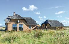 Maison de vacances 998341 pour 10 personnes , Vester Husby