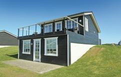 Rekreační dům 998347 pro 6 osob v Bagenkop