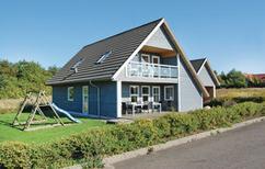 Ferienhaus 998349 für 10 Personen in Lohals