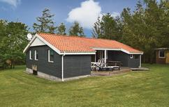 Villa 998353 per 8 persone in Trend