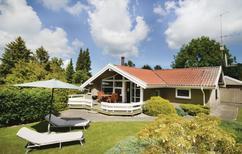 Ferienhaus 998355 für 6 Personen in Nysted