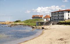Appartement de vacances 998362 pour 4 personnes , Sandvig