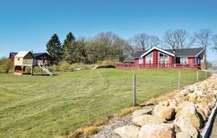 Villa 998382 per 8 persone in Rørbæk Sø