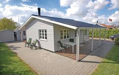 Ferienhaus 998387 für 5 Personen in Diernæs Strand