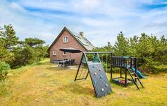 Feriehus 998398 til 6 personer i Mandø