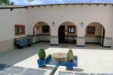 Maison de vacances 998422 pour 6 personnes , Guía de Isora