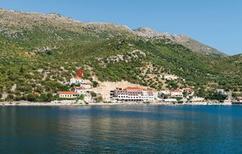 Ferienwohnung 998427 für 8 Personen in Zaton bei Dubrovnik