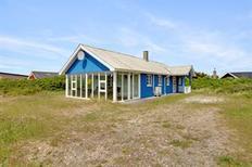 Villa 998444 per 6 persone in Nørre Lyngvig