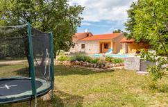 Ferienhaus 998484 für 7 Personen in Skicini