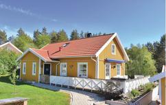 Ferienhaus 998506 für 9 Personen in Fjällbacka