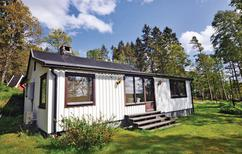 Holiday home 998508 for 6 persons in Uddevalla