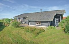Villa 998519 per 6 adulti + 2 bambini in Ejsingholm