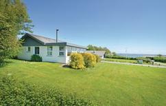 Ferienhaus 998520 für 6 Personen in Skyum