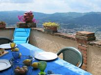 Holiday apartment 998529 for 4 persons in Greppolungo