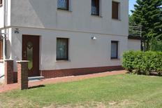 Appartement de vacances 998657 pour 3 personnes , Neuenkirchen