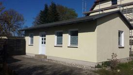 Holiday home 998658 for 4 persons in Neuenkirchen