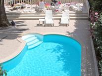 Rekreační byt 998676 pro 3 osoby v Orebić