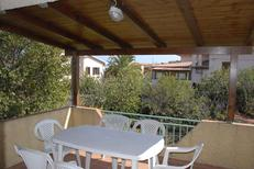 Holiday apartment 998688 for 5 persons in San Teodoro