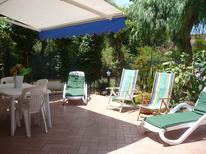 Holiday home 998704 for 9 persons in Alcamo Marina