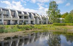 Appartamento 998713 per 4 persone in Helsingør
