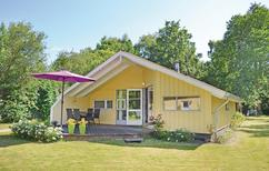 Holiday home 998714 for 6 persons in Store Havelse