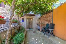 Villa 998740 per 5 persone in Ližnjan