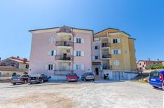 Appartamento 998808 per 4 persone in Rovigno