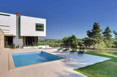 Villa 998814 per 8 persone in Stinjan