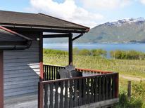 Casa de vacaciones 998881 para 6 personas en Lothe